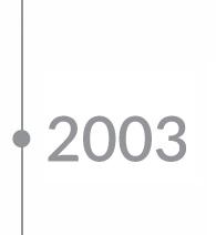 rok_2003