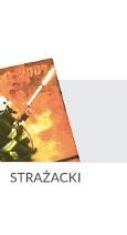 strazacki_2003