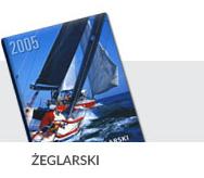 zeg_2005